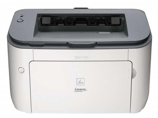 Canon i SENSYS LBP6200d