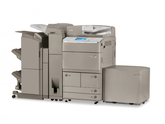 Canon imageRUNNER ADVANCE 6065