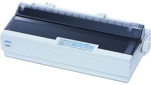 Epson LX 1170 II   принтер для средних объемов печати формата A3