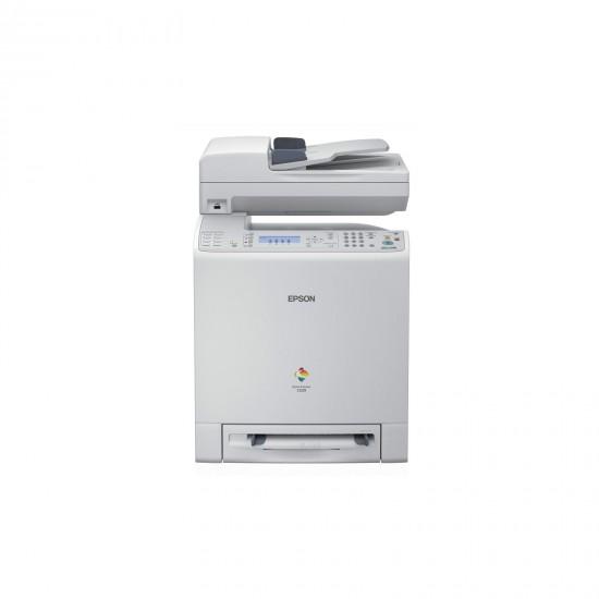 Надежность, качество, универсальность   многофункциональный EpsonAculaser CX29NF.