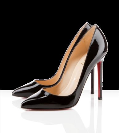Модная обувь 41 размера   женское оружие.