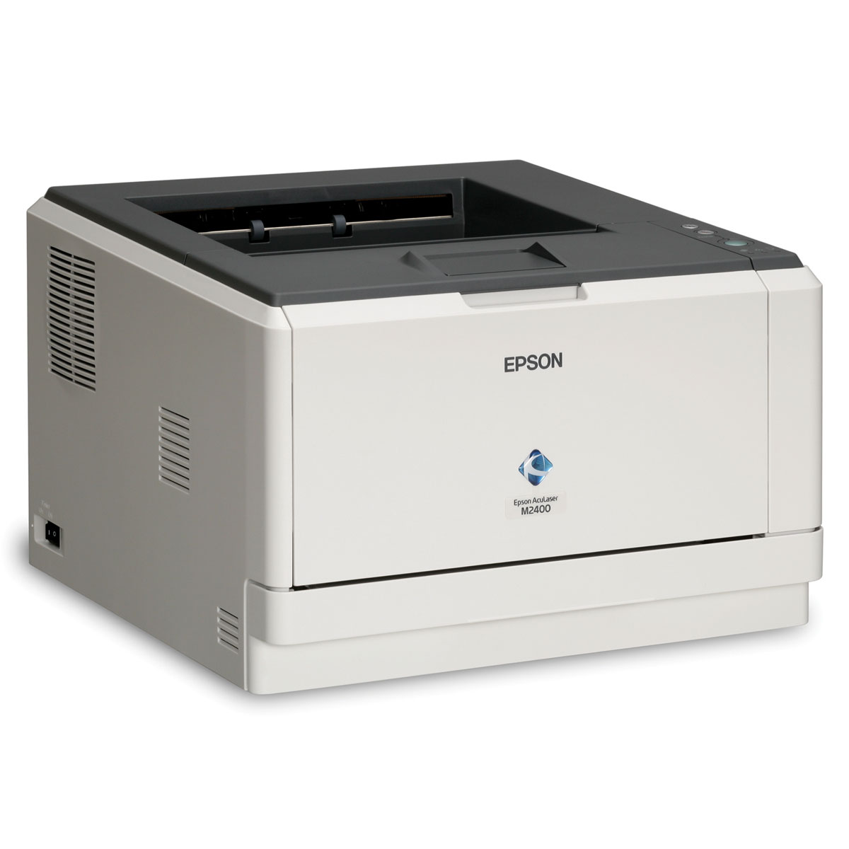 Принтер Epson AcuLaser M2400D надежное решение для развития вашего бизнеса
