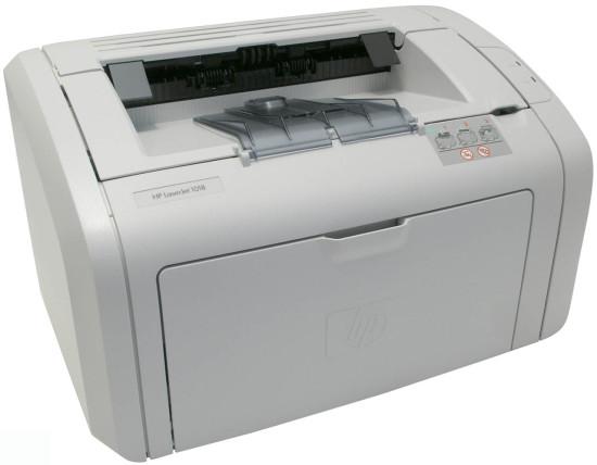Как разобраться, почему не работает принтер hp 1018 и устранить причины неисправности?