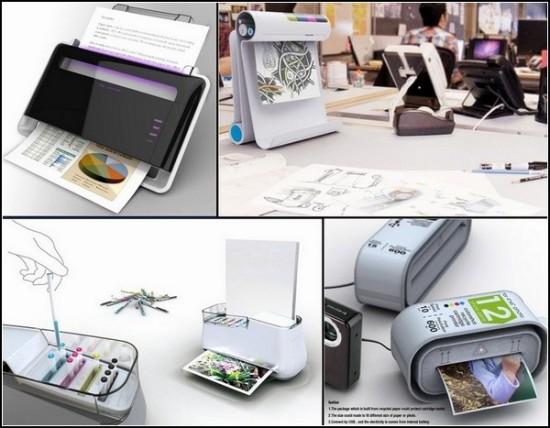 Приобретение принтера: оценка параметров принтеров и их значение
