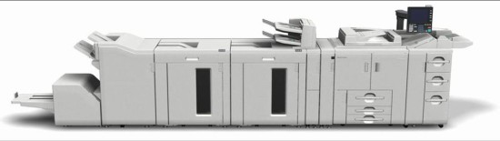Pro 1107 EX   надежное устройство для качественной работы