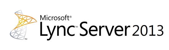 Ничего, кроме фактов: серверная роль Mediation платформы Lync Server 2013