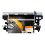 Инновационные методы печати