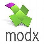 ModX   универсальная система для разработки собственных проектов.