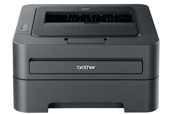Brother HL 2250DNR