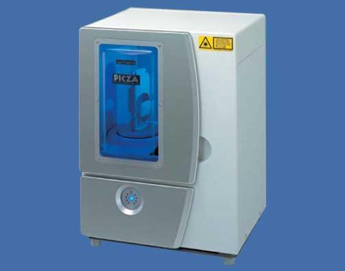 Roland LPX 1200 PICZA   Лазерный 3D сканер
