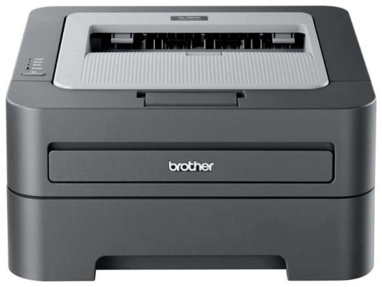Brother HL 2240DR   идеальная офисная машинка