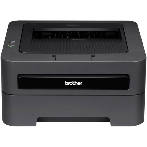 Brother HL 2275DW
