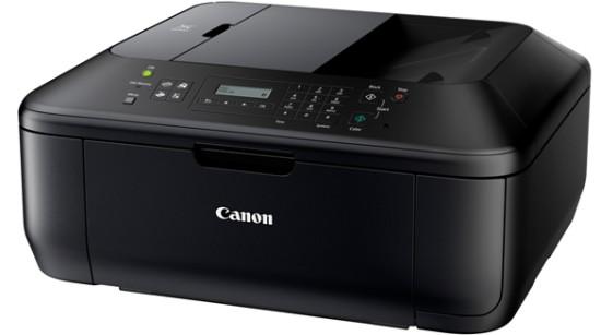 Canon PIXMA MX394   Домашний профессионал.