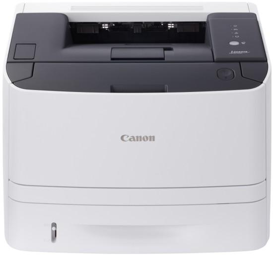 Canon i SENSYS LBP7210Cdn   с двух сторон автоматом и в цвете.