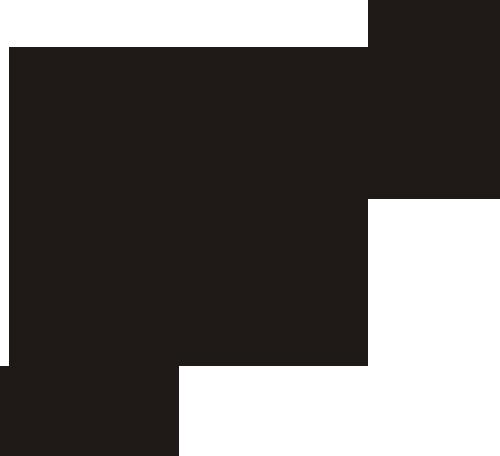 Типография Ленпечати в Санкт Петербурге.