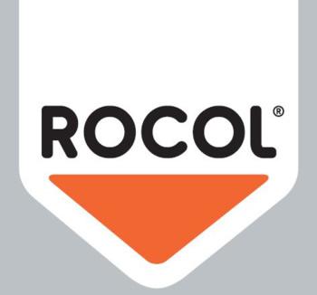 Торговая марка ROCOL
