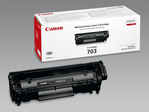 Как заправить картридж canon 2900