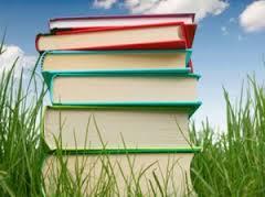 Как издать свою книгу?