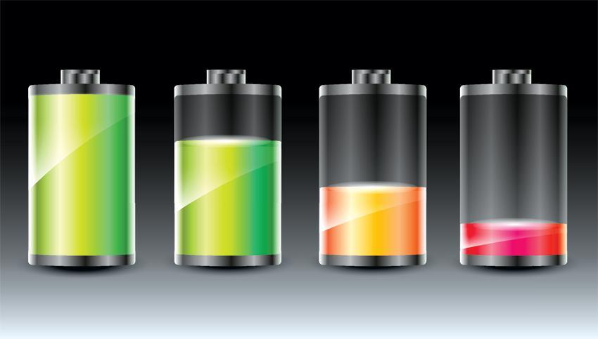 Секреты экономии заряда батареи для Андроид