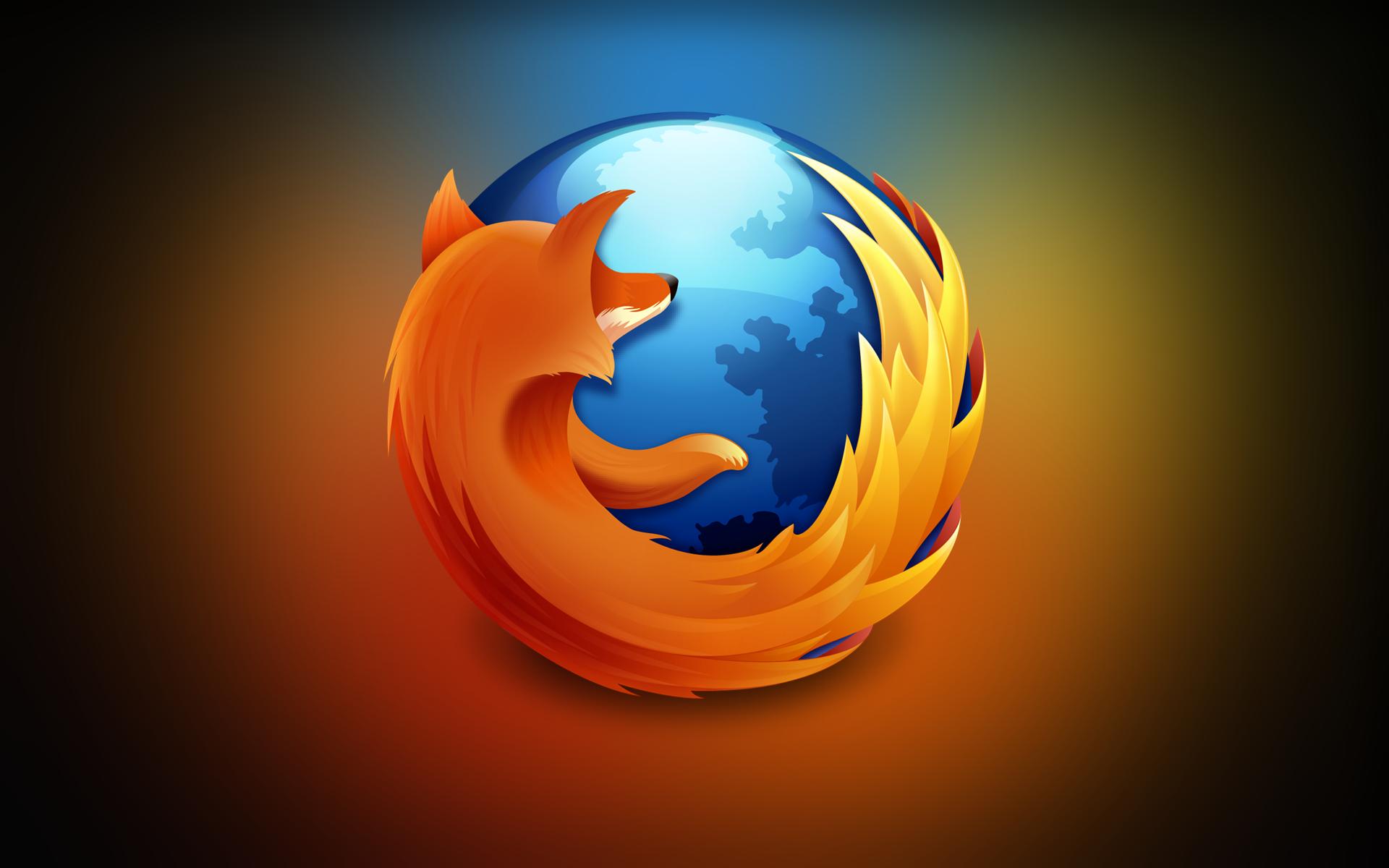 Mozilla интегрирует виртуальную реальность в свой браузер