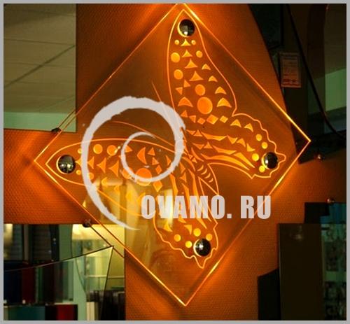 Эффективное продвижение бренда от компании OVAMO.