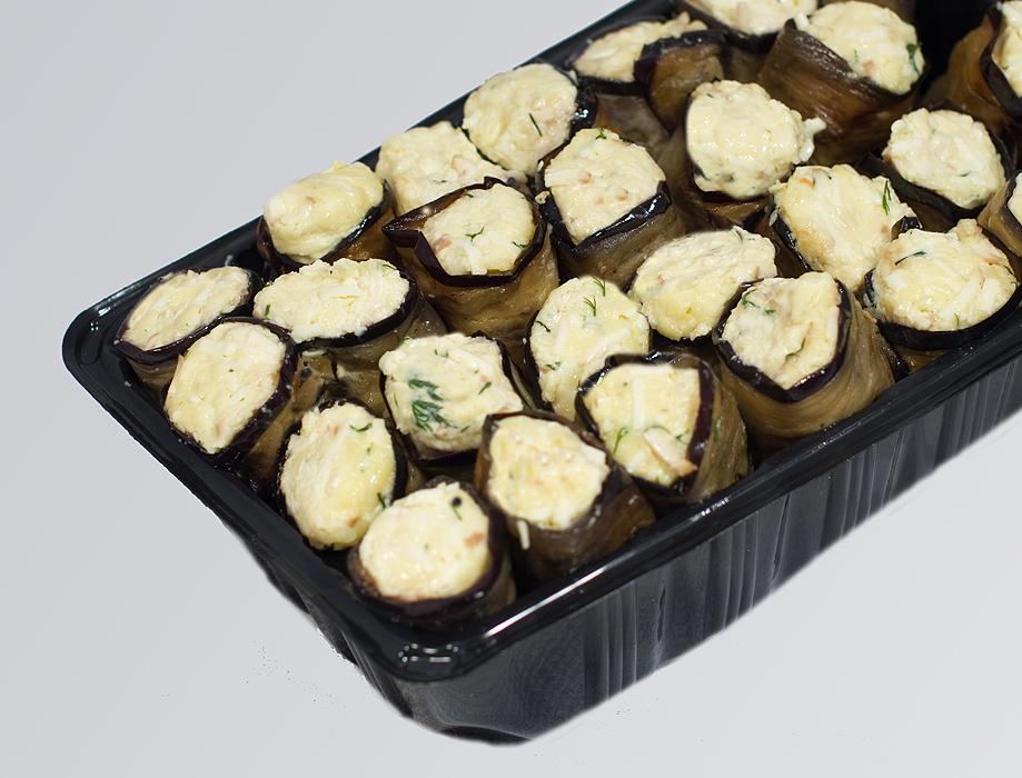 Фасованные свежие салаты – идеальное решение для перекуса
