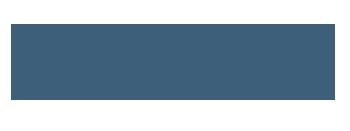 Компания «Neolux»   лидер в области производства матрасов с ортопедическим эффектом.
