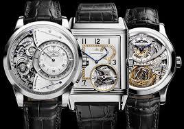 Какие часы лучше механические или кварцевые?