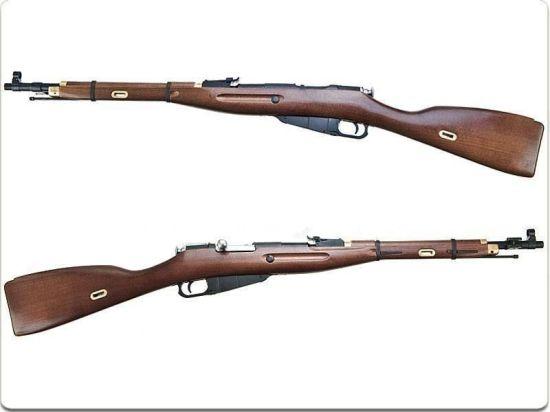 Лучшее антикварное оружие в магазине «АнтикварЪ»