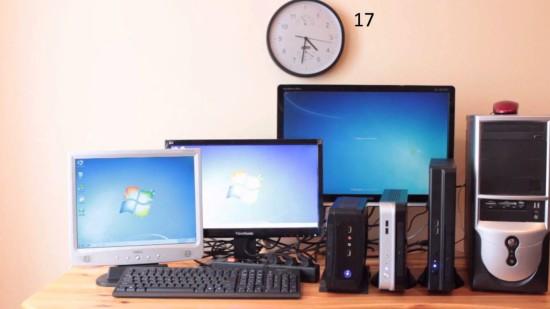 Преимущества и недостатки бесшумных компьютеров.