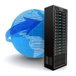 Как выбрать сервер для малого офиса?