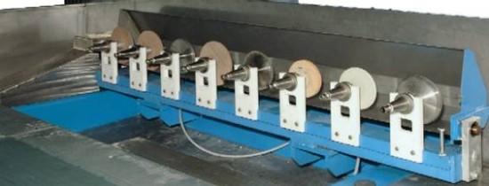 Компания «НПО «МИР»   ведущий поставщик оборудования по обработке и закалке стекла.