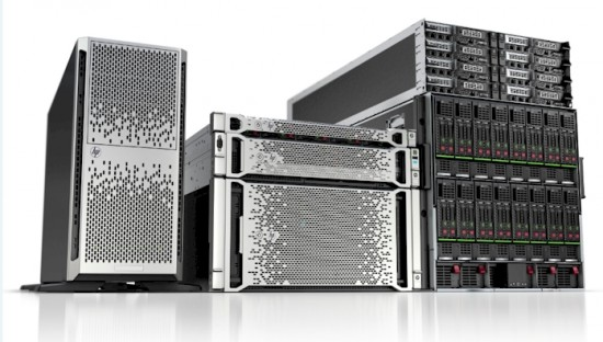 Для чего нужен конфигуратор серверов?