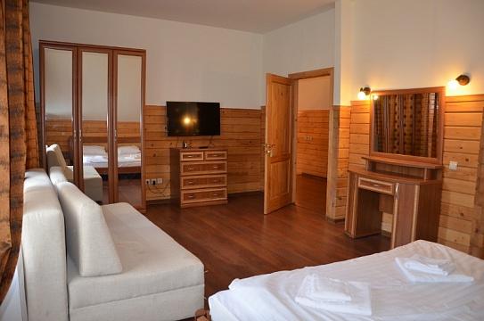 Как выбрать недорогую гостиницу в Москве?