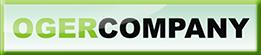 Специализация OgerCompany – продажа и монтаж оборудования