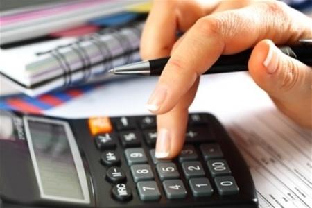 Как самому расчитать налоговую нагрузку и оценить налоговые риски?