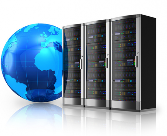 Professional-Web-Hosting