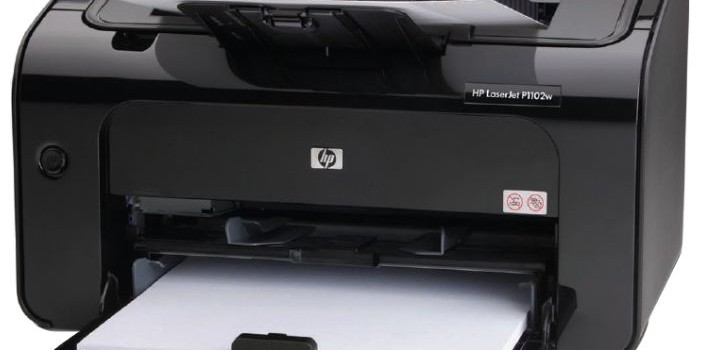 Что чаще всего ломается в лазерном принтере?