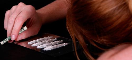 Как понять, что близкий человек стал наркоманом?