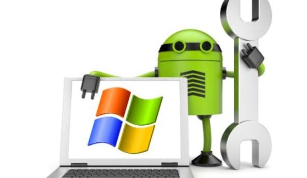 Как часто и зачем нужно переустанавливать Windows?