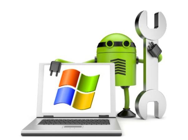 Ustanovka-Windows