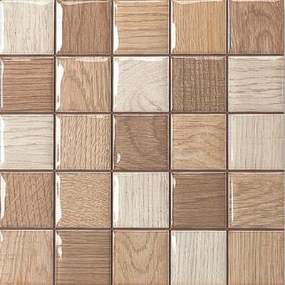 Керамическая плитка: особенности