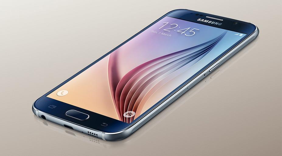 Samsung-Galaxy-S6-90-1428332297copy