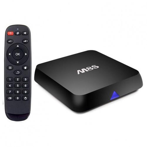 new-m8s-m8-4k-android-smart-tv-box-amlogic__1_-500x500