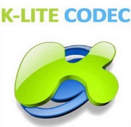 Как скачать кодеки K Lite Codec Pack?