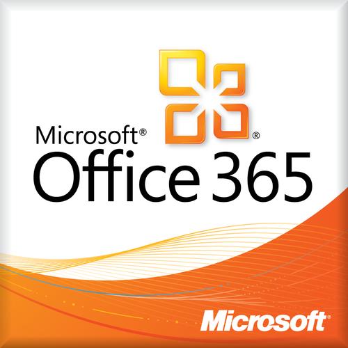 office-365_v_rgbx0_enl-500x500