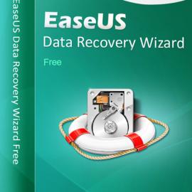 Как восстановить жесткий диск?