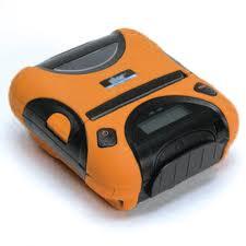 Star Micronics SM T300   прочный мобильный принтер