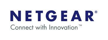 NETGEAR представил новое программное обеспечение