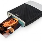 Polaroid GL10
